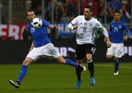 Alemania irá a la Copa Confederaciones sin Neuer, Kroos, Ozil, Muller, Khedira o Hummels