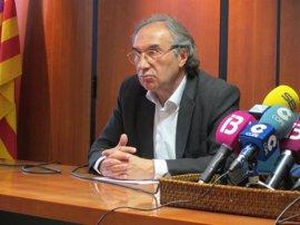 FE-CCOO tratará este jueves con el conseller March la estabilidad de los interinos