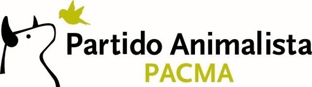 PACMA consigue en las primeras 24 horas 40.000 firmas para la Ley Cero