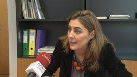 """Podemos cree que el acuerdo de la Cañada es """"el comienzo de un principio"""" y advierte de que estarán vigilantes"""