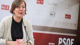 """PSOE dice que PP """"roza el ridículo"""" y le invita a que acuda a web de Hacienda"""