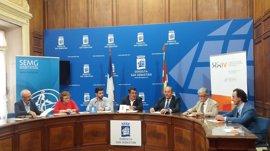 Casi 3.000 profesionales participan en el congreso de la Sociedad Española de Médicos de Familia en San Sebastián