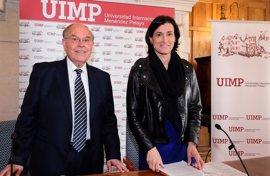 Raúl Arévalo, Boadella o María Pagés pasarán este verano por algunas de las 70 actividades culturales de la UIMP