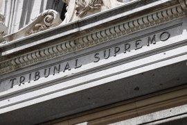 Un juez del TS propone impedir acceso a Twitter a un condenado por chistes de Carrero Blanco