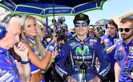 """Viñales: """"El test de Jerez nos hace llegar a Le Mans con mentalidad positiva"""""""