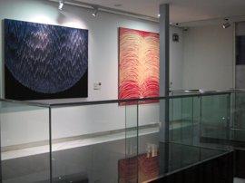 La DPZ convoca la XXVIII edición del premio de arte Santa Isabel de Portugal