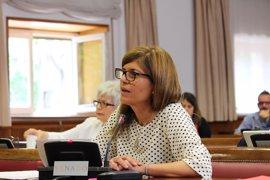 El Senado pide garantizar la igualdad en el acceso al abordaje de las enfermedades raras en todo el SNS