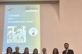 El Hospital Reina Sofía de Córdoba analiza métodos diagnósticos y terapéuticos de la incontinencia fecal del niño