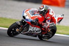 """Lorenzo: """"Soy optimista para Le Mans porque desde Austin la mejora ha sido notable"""""""
