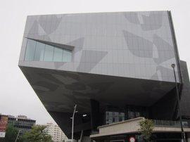 Caixaforum celebrará la Noche de los Museos este sábado