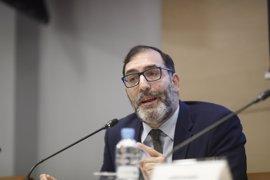 El juez investiga si el PP de Madrid usó la Fundación Dos de Mayo, Nación y Libertad para financiar sus campañas