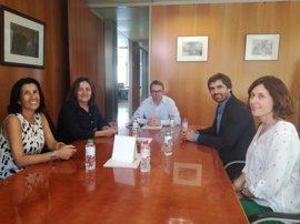 Cultura dotará con más trabajadores el Museo Arqueológico de Ibiza y Formentera