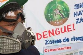 Nueva emergencia sanitaria en Perú: más de 3.000 casos y al menos 19 muertes por un brote de dengue
