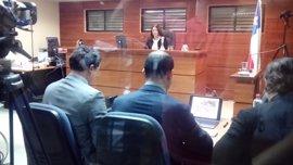 El ministro de Justicia de Bolivia critica a Chile por negarle el visado de entrada al país