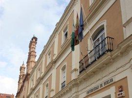 Concluye este jueves la campaña electoral para elegir rector en la Universidad de Huelva