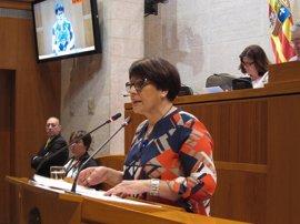 Unanimidad para pedir medidas de prevención e intervención contra el acoso escolar