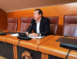 PP pide al Gobierno de Cantabria que aclare si firmará el convenio para la sede del Reina Sofía