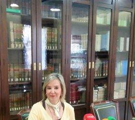 """La fiscal superior no ve """"razón de interés general"""" para desplazar secciones penales del TSJA"""