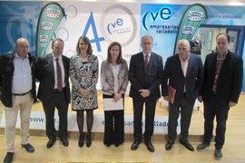 Valladolid busca un Plan Integral de apoyo al comercio en el centro