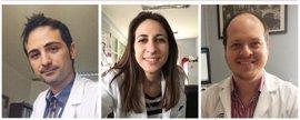 Salud Mental del Macarena y del San Juan de la Cruz, premio internacional por su investigación en psicosis breves