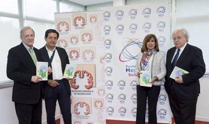 La Fundación Merck Salud presenta un manual para ayudar a los neurólogos ante cuestiones bioéticas y legales