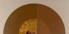 El Museo de Ciudad Real muestra por primera vez en España un recorrido por la obra del artista Alfredo Castañeda