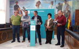 PP, PA y Cs ultiman una moción de censura en Rincón de la Victoria para desbancar al PSOE