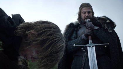 Juego de Tronos: Sean Bean pide ayuda a los fans para resucitar a Ned Stark