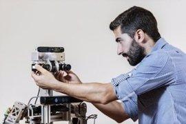 Un software de robótica creado por la UEx participará por cuarto año seguido en un programa de becas de Google