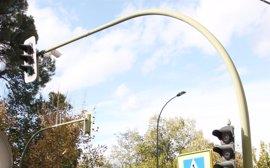 """El PSOE exige """"reforzar"""" la señalización vertical y horizontal en entornos de colegios para más seguridad vial"""