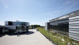 Audi renueva a Rupert Stadler como consejero delegado