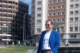 Revocan la pena de 1 año de prisión a Trinitario Casanova por manipular las acciones de Popular en 2008 por una multa