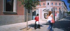 La UAB y la UPF, universidades españolas con mayor rendimiento, según el ranking CYD