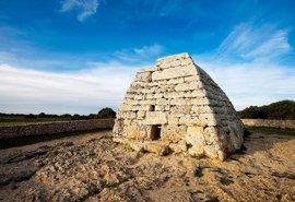 La Menorca Talayótica tendrá que esperar al menos hasta 2019 para ser Patrimonio de la Humanidad