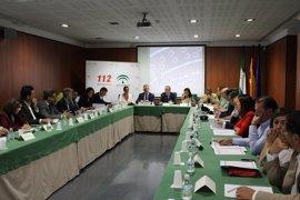 El Plan Romero desplegará 6.000 efectivos para velar por la seguridad de la romería del Rocío (Huelva)
