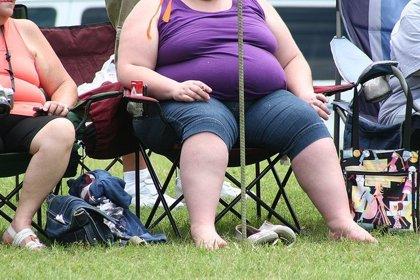 Las personas obesas consumen un 20% más de recursos sanitarios y un 68% más de fármacos