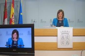 Herrera pedirá comparecer en las Cortes para informar sobre la trama eólica