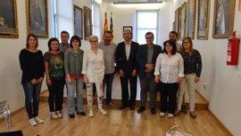 Educación firma un acuerdo con el Ayuntamiento de Felanitx para una escolarización equilibrada del alumnado
