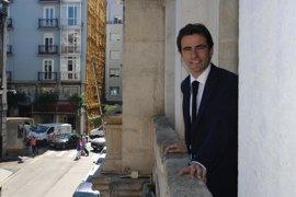 El PSOE pide iniciar los trámites para modificar la ordenanza que regula la plusvalía