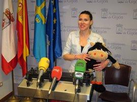 XSP someterá a una asamblea abierta el hacer una consulta popular sobre las corridas de toros