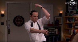 The Big Bang Theory: El final de la 10ª temporada llega al fin a TNT