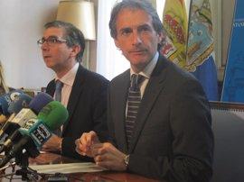 Equipo de Gobierno de Santander aplaude el archivo de la querella contra De la Serna por el Centro Botín