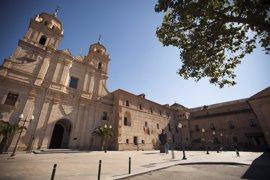 ADE, Ingeniería Civil, Teleco e Informática de la UCAM, entre las mejor valoradas de España