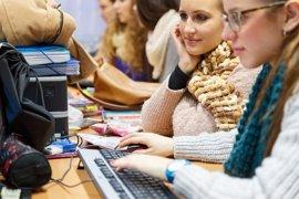 La Universidad de Huelva aprueba tres nuevos dobles grados para el próximo curso