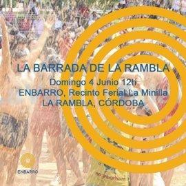 La Rambla (Córdoba) se embarrará para pedir la declaración de la cerámica como Patrimonio Inmaterial de la Humanidad