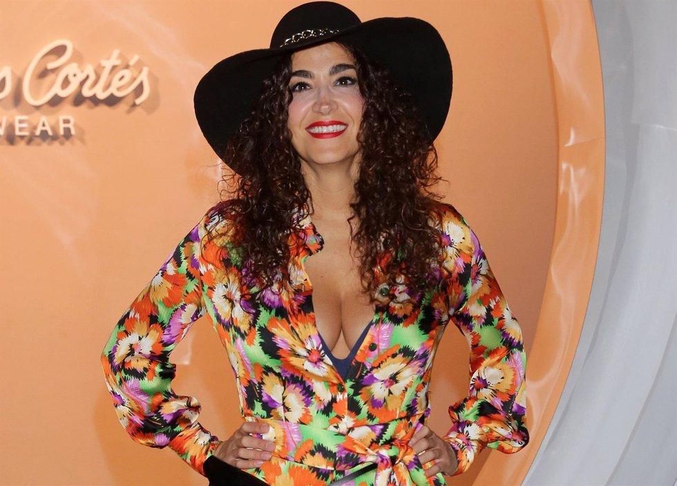 Cristina Rodríguez/Josefina Blanco