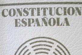 Los actos del 40 aniversario de la Constitución contarán con incentivos fiscales