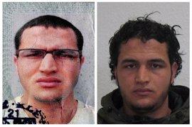 Detectados nuevos fallos policiales en el caso del terrorista del atentado de Berlín