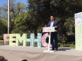 ERC empieza este viernes su campaña a favor del 'sí' en el referéndum
