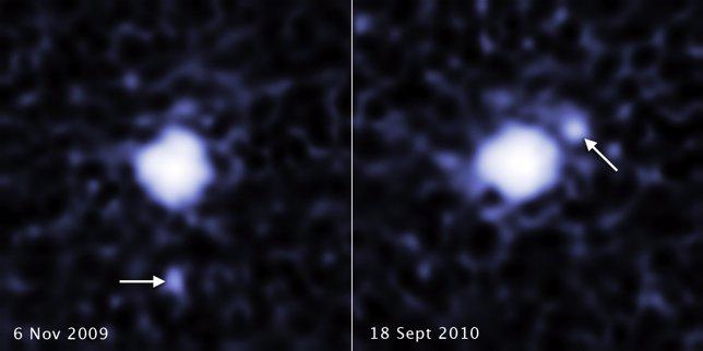 2007 OR10
